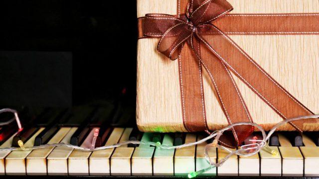 https://musiclight.com.vn/wp-content/uploads/2020/06/r4-640x360.jpg