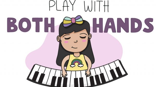 https://musiclight.com.vn/wp-content/uploads/2020/08/playing-with-both-hands-640x360.jpg