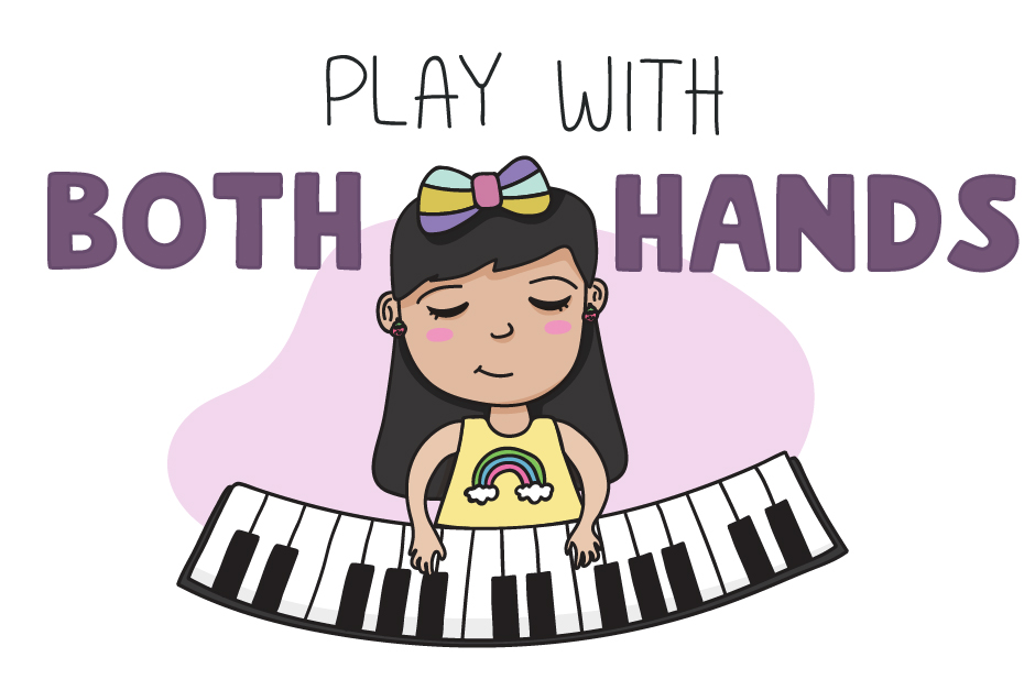 https://musiclight.com.vn/wp-content/uploads/2020/08/playing-with-both-hands.jpg